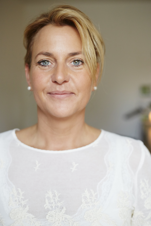 Osteopathie Hamburg-Bahrenfeld
